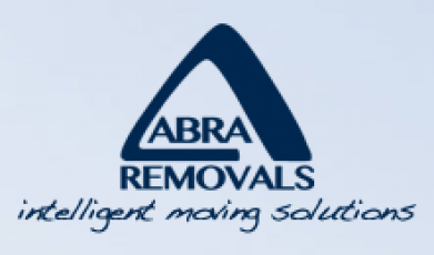 Abra Removals