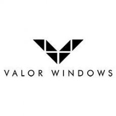 Valor Windows