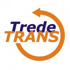 Trede-Trans