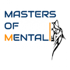 Masters Of Mental
