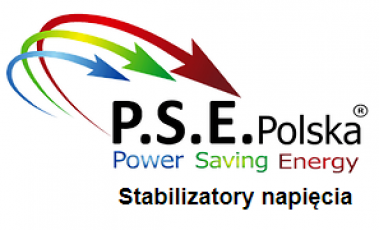 Power Saving Energy Polska Sp. z o.o.
