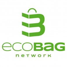 Ecobag Network