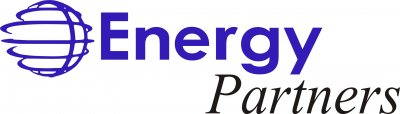 Energy Partners Sp. z o.o.