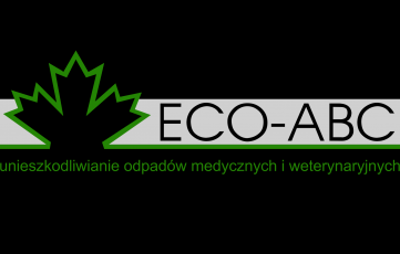Eco-abc sp. z o. o.