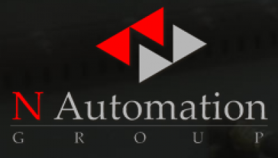 N Automation Group Łukasz Nocek