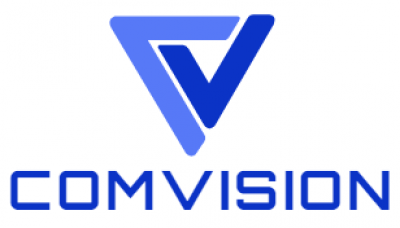 COMVISION