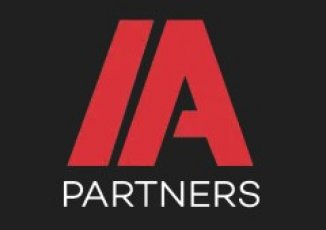 Ia Partners Int Kft
